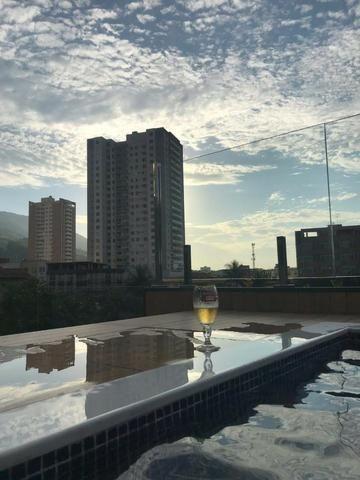 Casa com 5 quartos na Mário Guimarães centro de nova Iguaçu - Foto 14