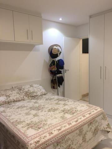 Vende-se casa no Condomínio Gran Ville Residence Litoral Norte (infraestrutura completa) - Foto 4