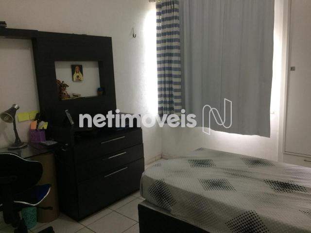 Apartamento à venda com 2 dormitórios em José bonifácio, Fortaleza cod:739125 - Foto 12