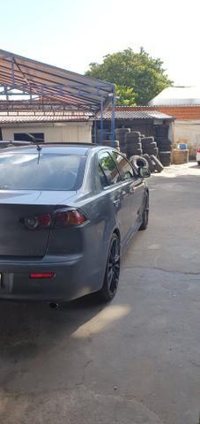 Lancer GT - Foto 3