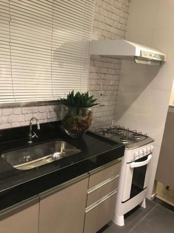 Apartamento à venda, Marivan Aracaju SE                                                    - Foto 11