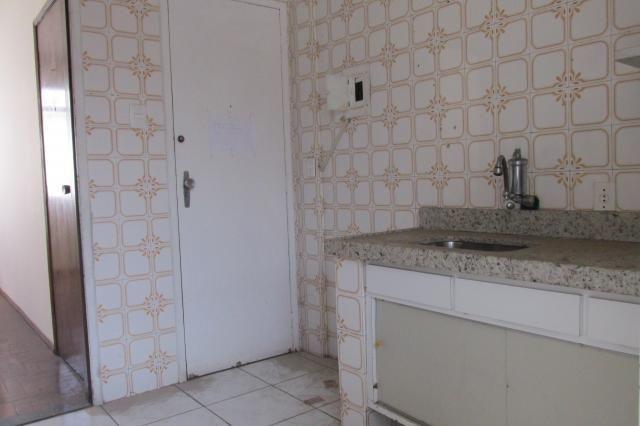 Apartamento para aluguel, 3 quartos, 1 vaga, jardim américa - belo horizonte/mg - Foto 13