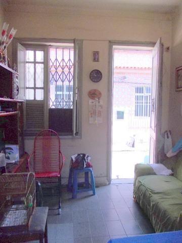 Casa de Vila em Ramos, 180.000,00 - Foto 9