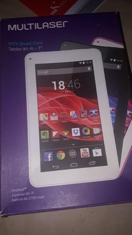 Tablet M7S Quad Core