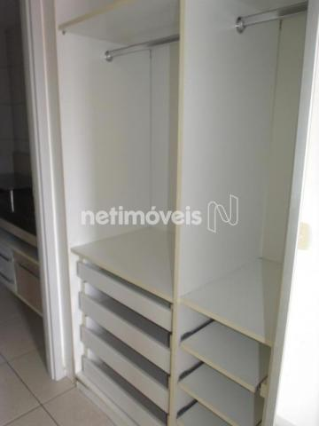 Apartamento à venda com 3 dormitórios em Meireles, Fortaleza cod:761585 - Foto 12