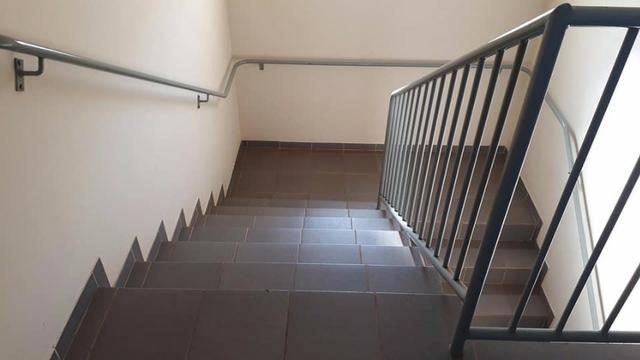 Nao exijo transferencia apartamento vila carlota proximo da av zaran - Foto 8