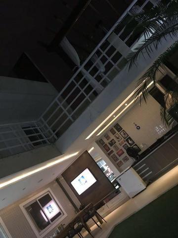 Casa com 5 quartos na Mário Guimarães centro de nova Iguaçu - Foto 15
