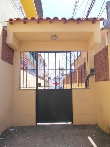 Casa de Vila em Ramos, 180.000,00