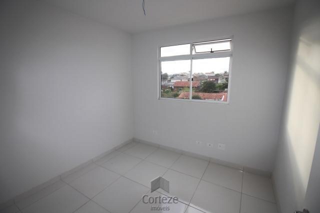Apartamento com 2 quartos no Nações - Foto 11