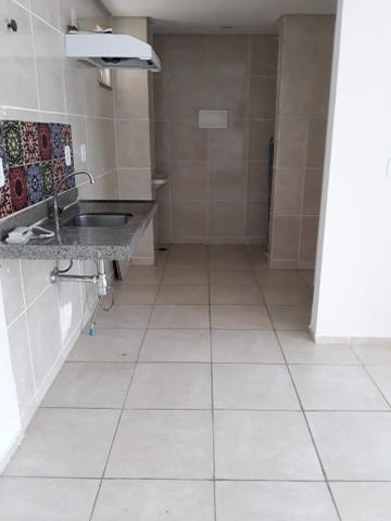 Apartamento Serrinha - Foto 13