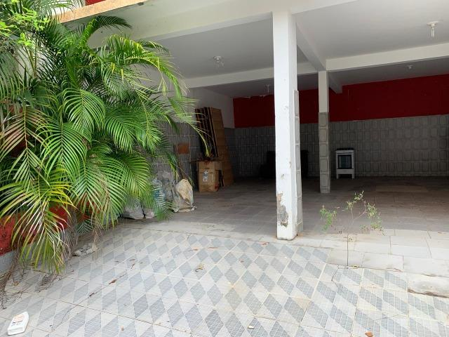 Casa 3/4 no Rio Vermelho - Foto 2