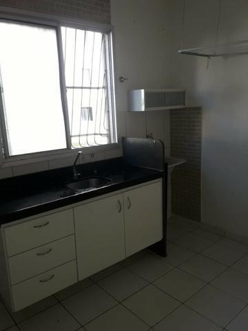 Apartamento em Jardim Limoeiro, por apenas 118 mil - Foto 12