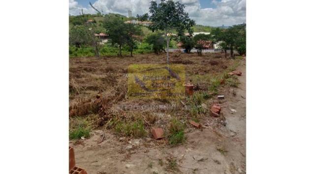 Vendo Lote No Condomínio Fazenda Gramado - Gravatá/PE / Código Do Imóvel : LT0963 - Foto 7