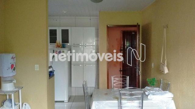 Apartamento à venda com 2 dormitórios em Henrique jorge, Fortaleza cod:722985 - Foto 9