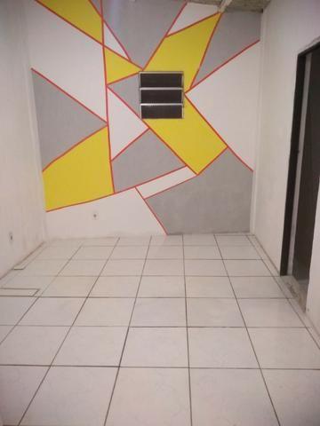 Aluguel de casa 400 - Foto 4