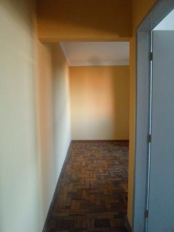Apartamento Central - Foto 7