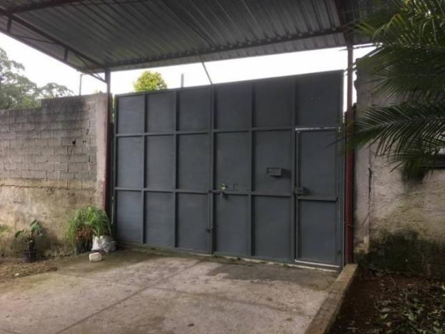 Galpão 1.350m² em São Bernardo Próximo a Rod Imigrantes e Via Anchieta. Ótima Oportunidade - Foto 10