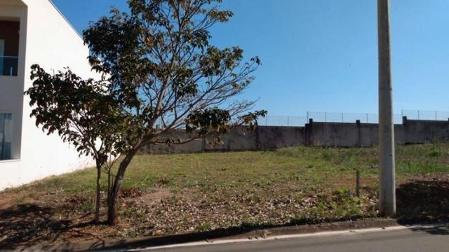 Lote de 250m², Cond. Fechado, em Cosmópolis/SP, valor abaixo de mercado!!! (TE0078) - Foto 10