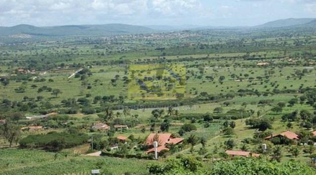 Vendo Lote No Condomínio Fazenda Gramado - Gravatá/PE / Código Do Imóvel : LT0963 - Foto 11