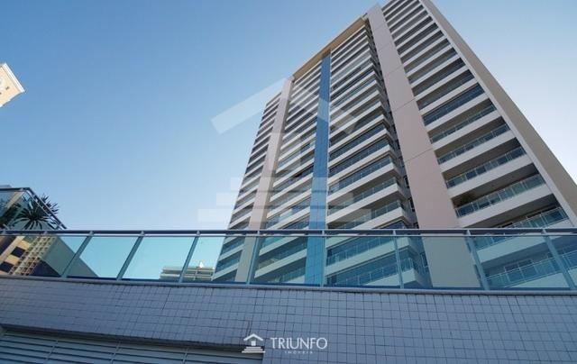 (JAM)TR23359 Apartamento a venda oportunidade no Guararapes com 4 Quartos 3 vagas - Foto 3