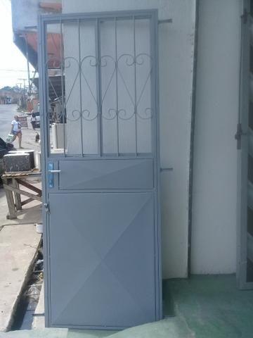 Super promocao de portas e janelas