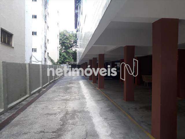 Apartamento à venda com 2 dormitórios em Meireles, Fortaleza cod:740896 - Foto 4