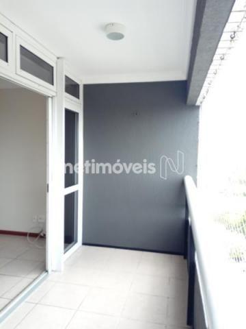 Apartamento para alugar com 3 dormitórios em Cocó, Fortaleza cod:779628 - Foto 5