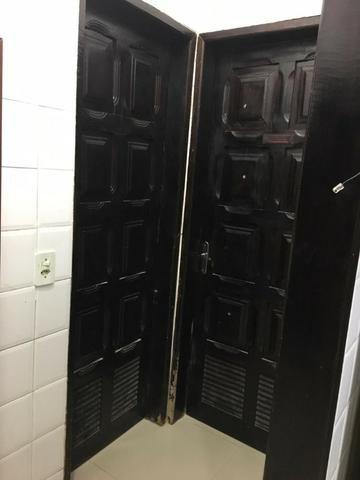 Casa com 03 quartos em Afogados - Foto 14