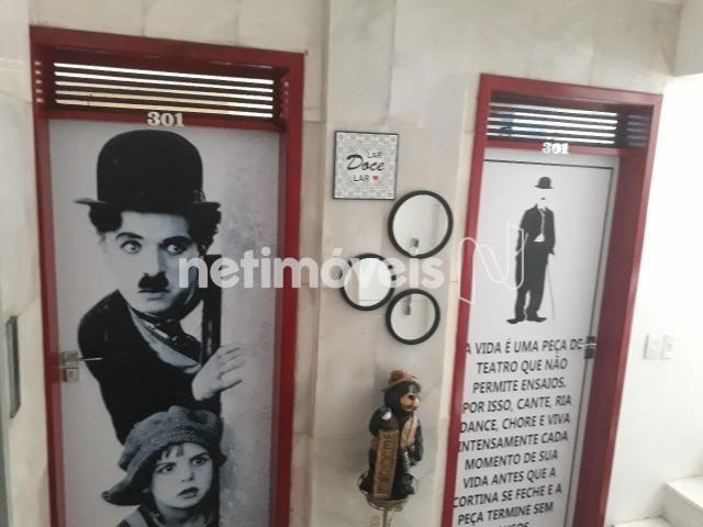 Apartamento à venda com 4 dormitórios em Manoel dias branco, Fortaleza cod:733960 - Foto 20