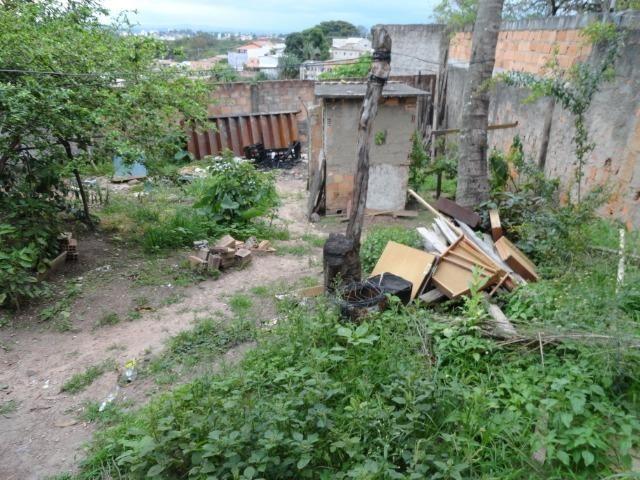 Vendo casa de 3 quartos no bairro Jardim Brasília - Foto 19