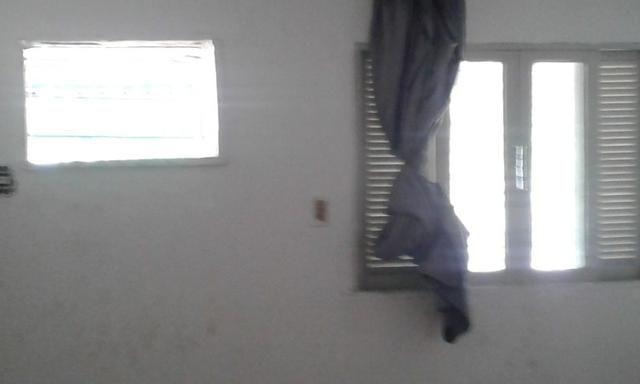 Casa em afogados com 5 quartos - Foto 16