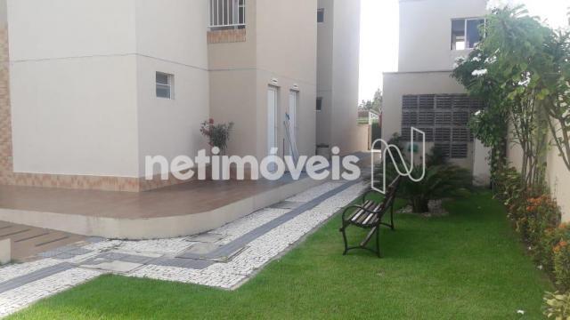 Apartamento à venda com 3 dormitórios em Cajazeiras, Fortaleza cod:732175 - Foto 11