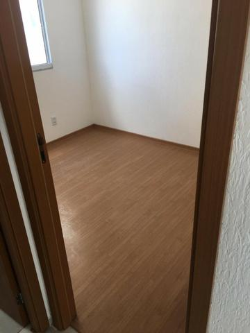 Alugo- Apartamento no Condomínio Plaza Fraga Maia - Foto 12