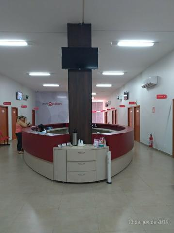 Salas comercial para locaçao - Foto 5