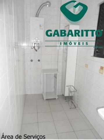 Apartamento para alugar com 2 dormitórios em Centro, Curitiba cod:00335.004 - Foto 7
