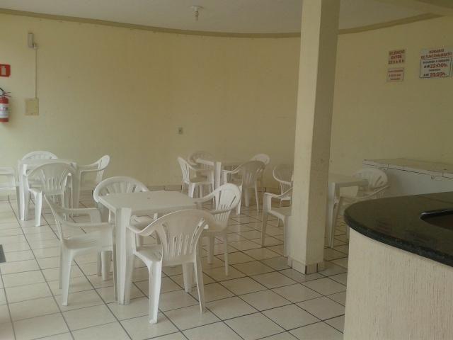 Aluguel de apartamento no centro de Caldas Novas - Foto 6