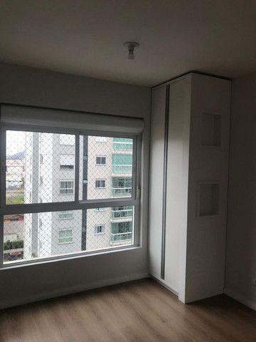 Apartamento para alugar bairro América - Foto 20