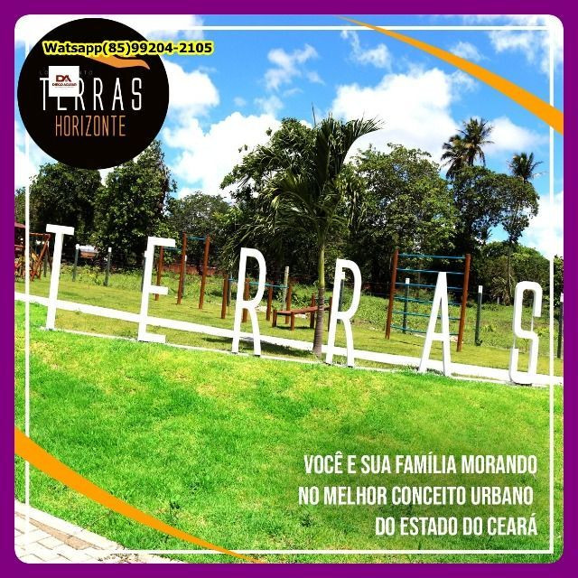 Loteamento Terras Horizonte*@@*!! - Foto 19