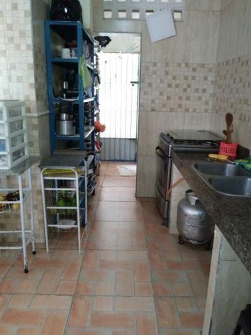 Casa em Aldeia 3 Suítes 200m² no Km 9,5 - Foto 11