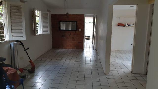 Casa em Cond. em Aldeia Km 11 -3 Qrts 1 Suíte 87m² - Foto 15