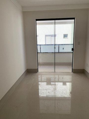 16776 - Apartamentos no bairro Santa Mônica - Foto 17
