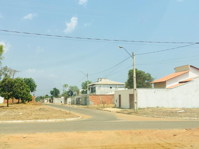 Oportunidade especial de terrenos próximo as faculdade ulbra e católica em palmas to - Foto 2