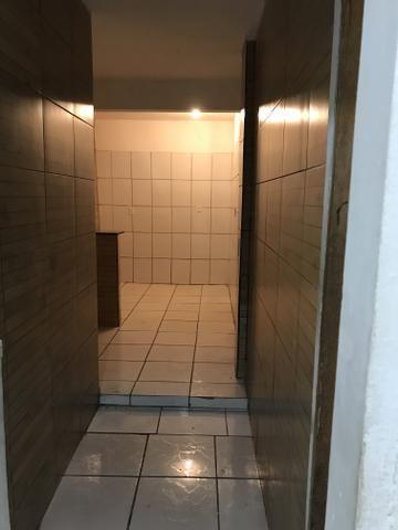 Aluguel de apartamentos em Novo Horizonte - Foto 5