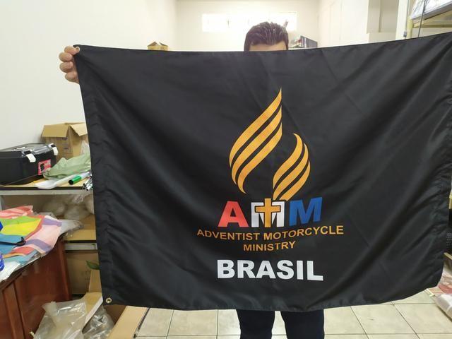 Bandeiras - Foto 3