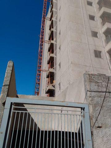 Ap. Novo 2 dormitórios Nova aliança c\Lazer - Foto 5