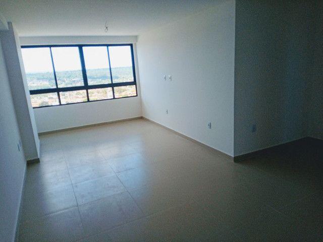 Vendo Apartamento no Expedicionário - Foto 6