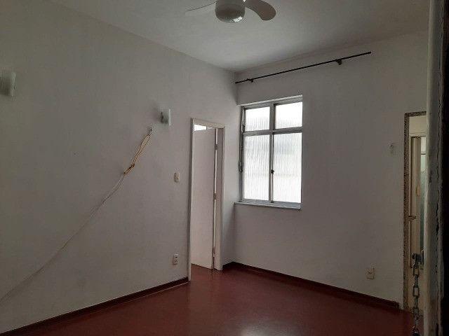 Apt quarto e sala em Copa Frente Metrô Arcoverde - Foto 7