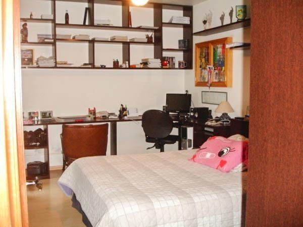 Casa à venda com 5 dormitórios em Vila jardim, Porto alegre cod:GS2572 - Foto 8