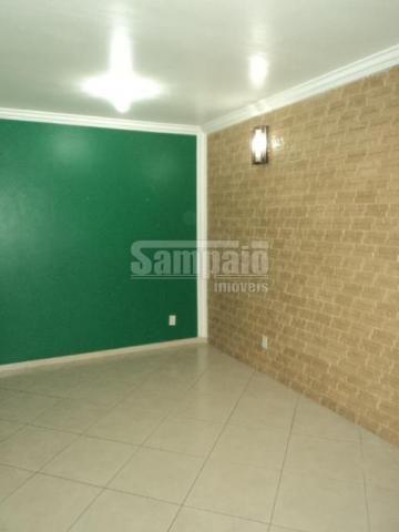 Apartamento à venda com 2 dormitórios em Campo grande, Rio de janeiro cod:S2AP6253 - Foto 2
