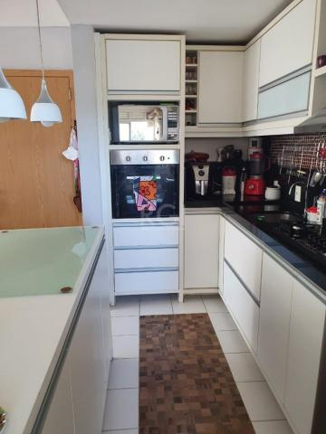 Apartamento à venda com 3 dormitórios em Jardim carvalho, Porto alegre cod:LI50879256 - Foto 16